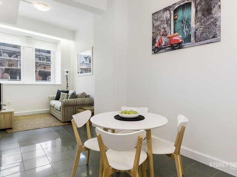 4 Bridge St, Sydney, NSW 2000 - Apartment for Rent ...