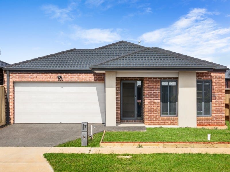 7 Badger Grove, Tarneit, Vic 3029