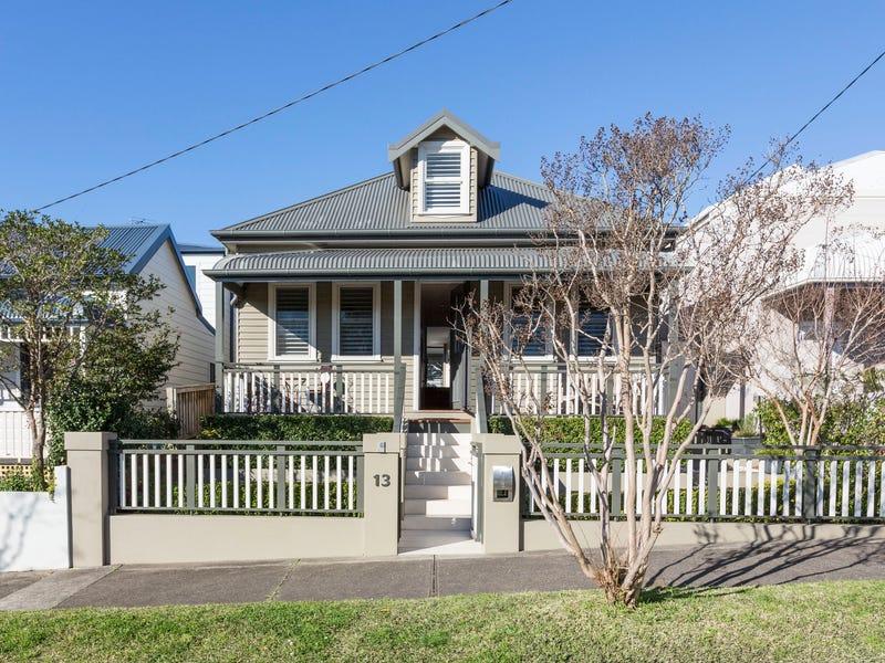 13 Falls Street, Leichhardt, NSW 2040
