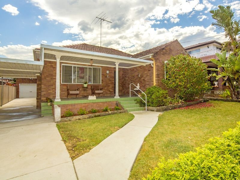 11 Trickett Road, Woolooware, NSW 2230