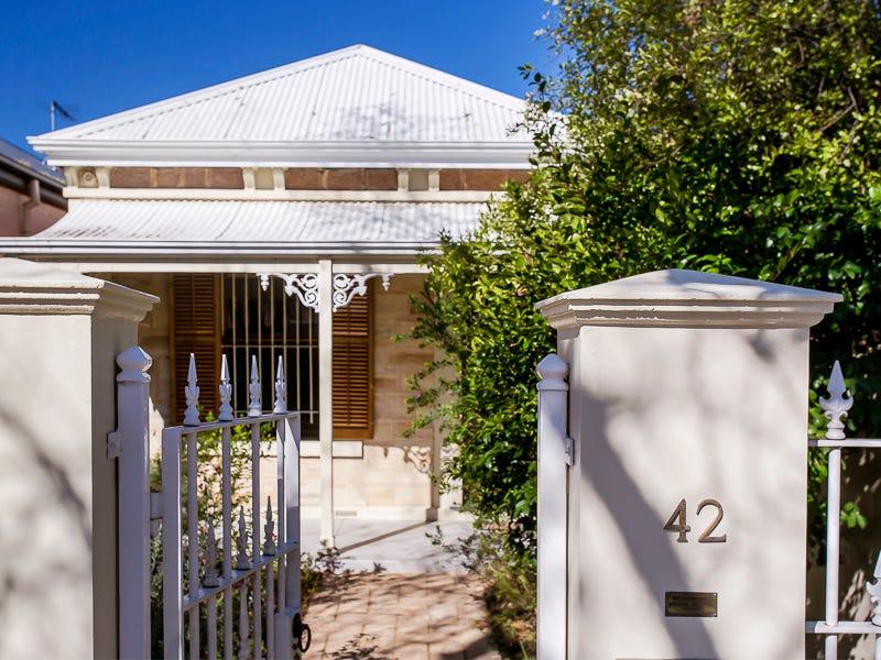 42 Flinders Street, Kent Town, SA 5067
