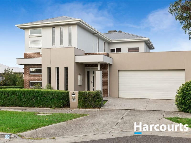 52 Shields Street, Epping, Vic 3076