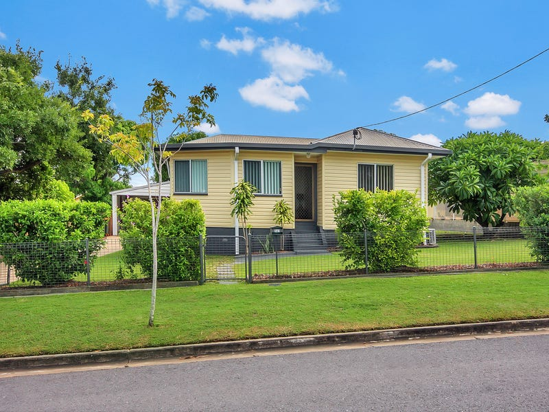 161 Ashridge Road, Darra, Qld 4076