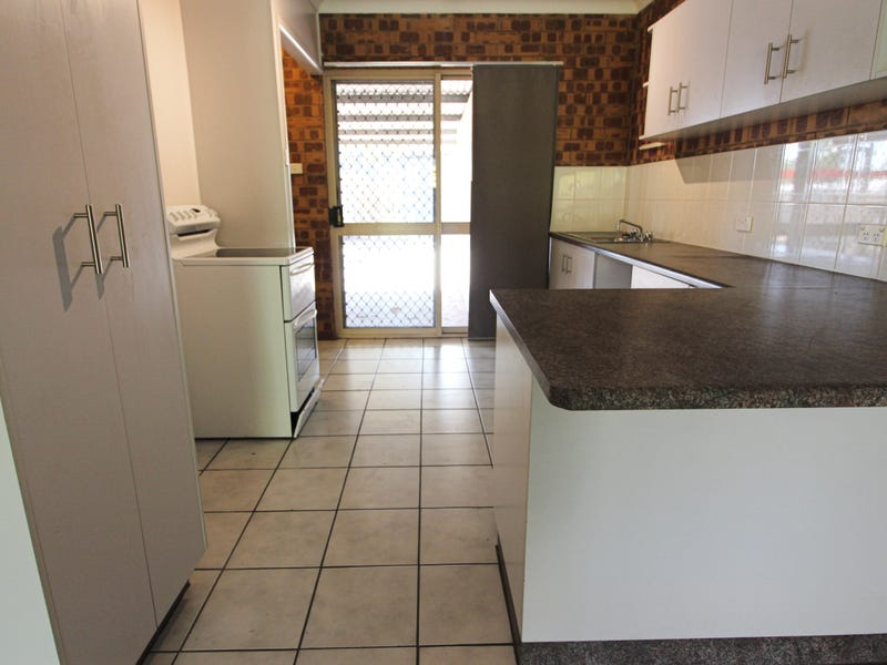 Unit 9/82-84 Abel Smith Pde, Mount Isa, Qld 4825