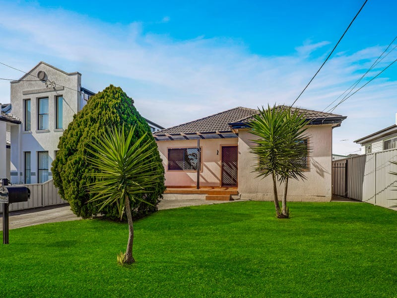 53 Alan Street, Yagoona, NSW 2199