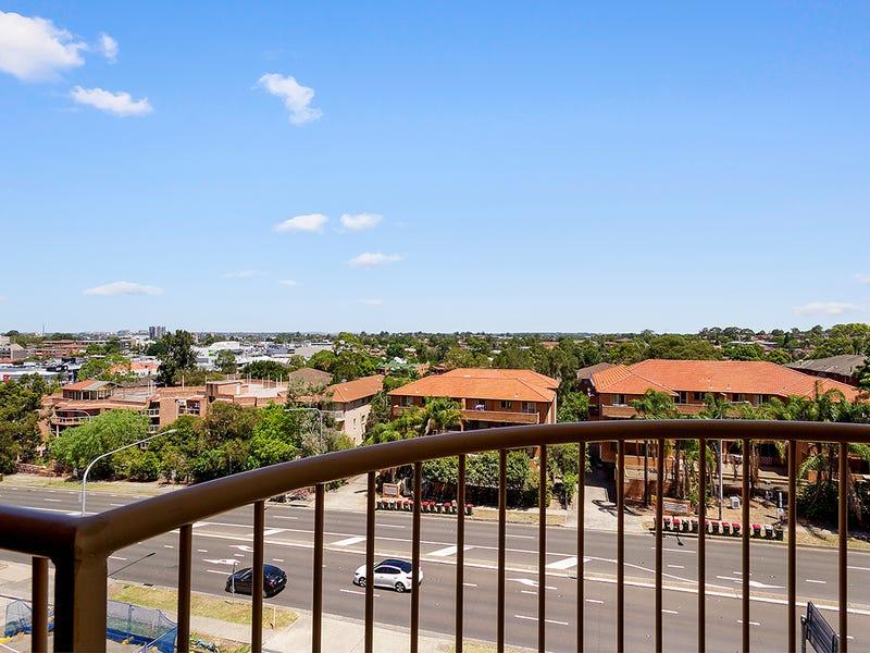88/22-32 Great Western Highway, Parramatta, NSW 2150