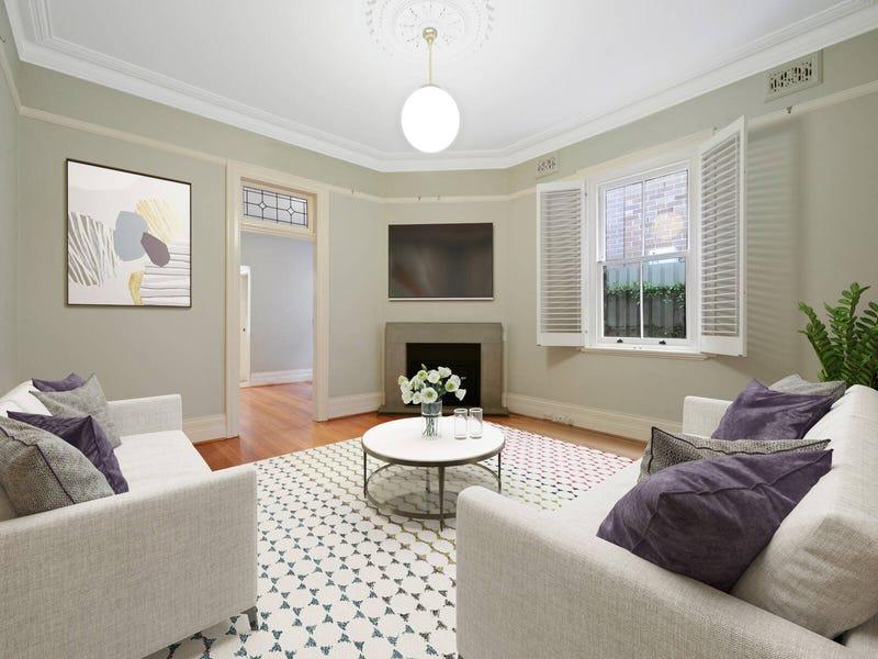 18 Alt Street, Queens Park, NSW 2022