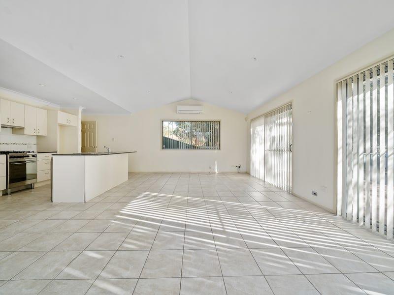 1/172 Prince Edward Avenue, Culburra Beach, NSW 2540