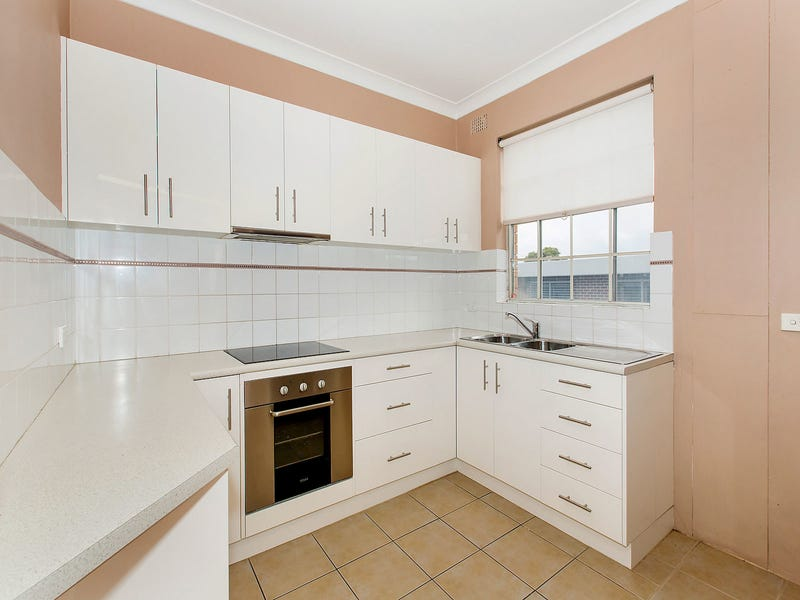 4/17 McMillan Avenue, Sandringham, NSW 2219