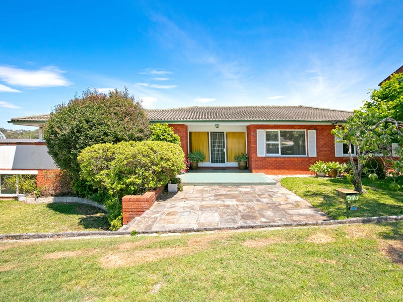 57 The Esplanade, Frenchs Forest, NSW 2086
