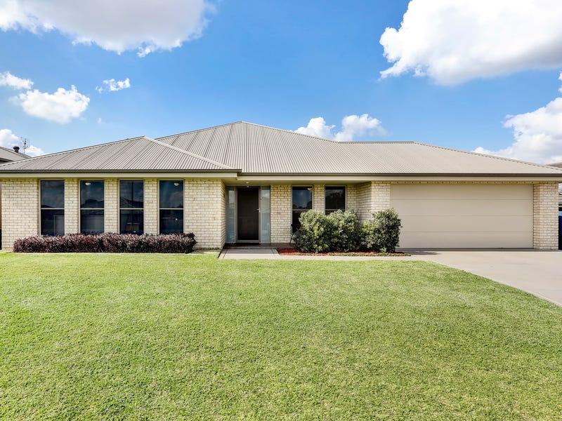 17 Blackley Avenue, Raworth, NSW 2321