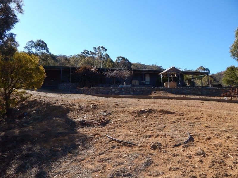 Real Estate & Property for Sale in Shannons Flat, NSW 2630