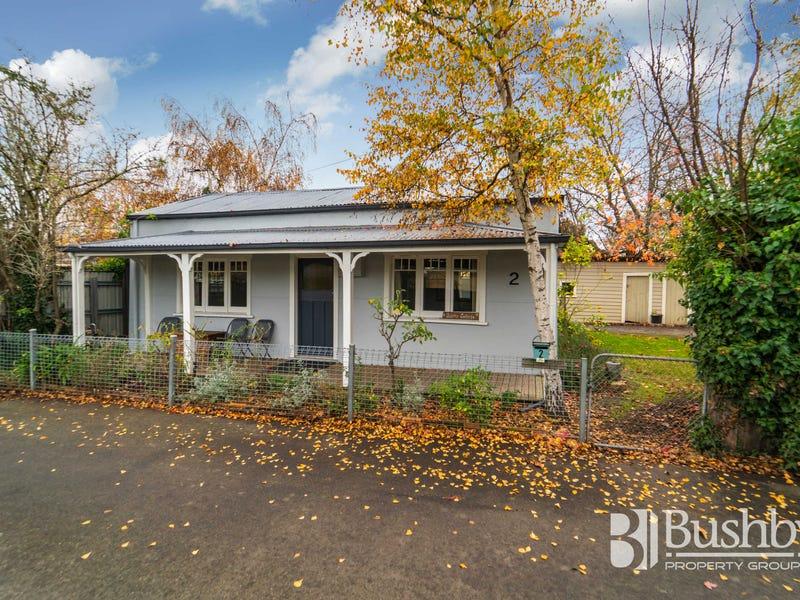2 Little Ray Street, Invermay, Tas 7248