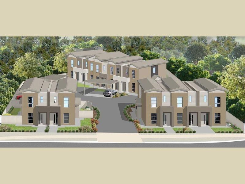 1-10/12 Hillier Road, Morphett Vale, SA 5162