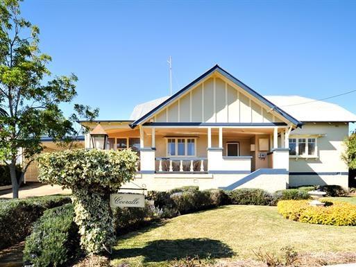 308  Macquarie St, Dubbo, NSW 2830