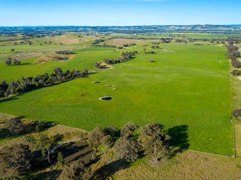 671 BIG SPRINGS ROAD, Wagga Wagga, NSW 2650