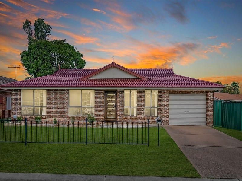 1/15 Carvossa Place, Bligh Park, NSW 2756