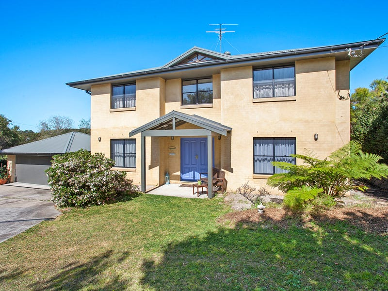 240 Powder Works Road, Ingleside, NSW 2101