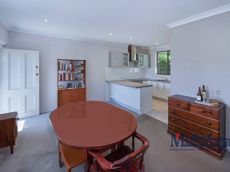 Unit 3/5 Horrocks St, Walkerville, SA 5081