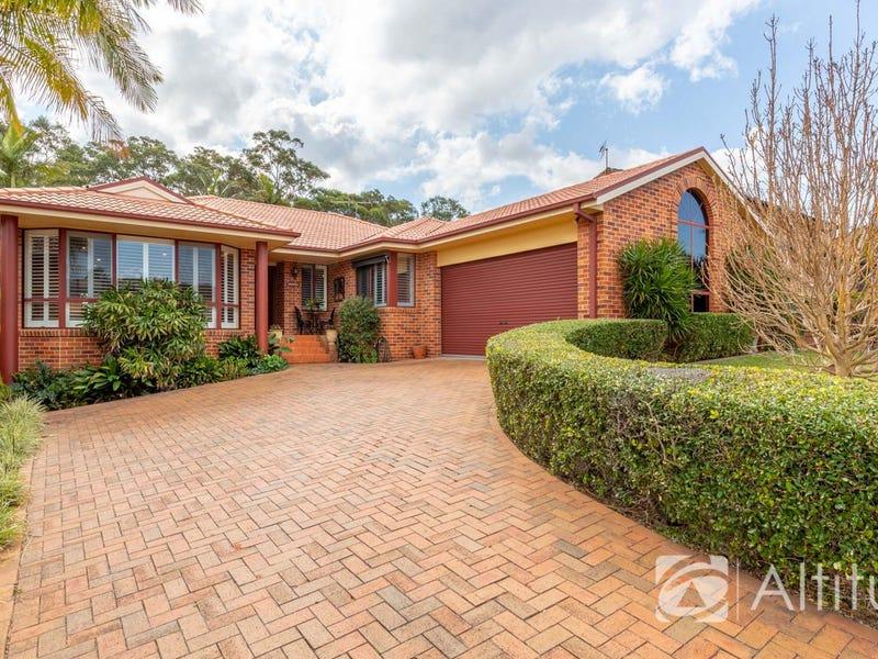 84 Glad Gunson Drive, Eleebana, NSW 2282
