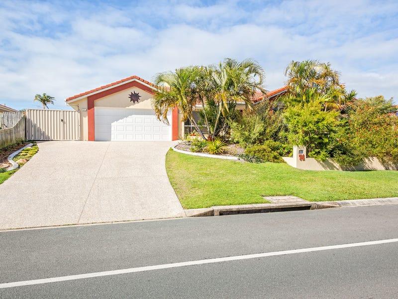 74 Avon Avenue, Banksia Beach, Qld 4507