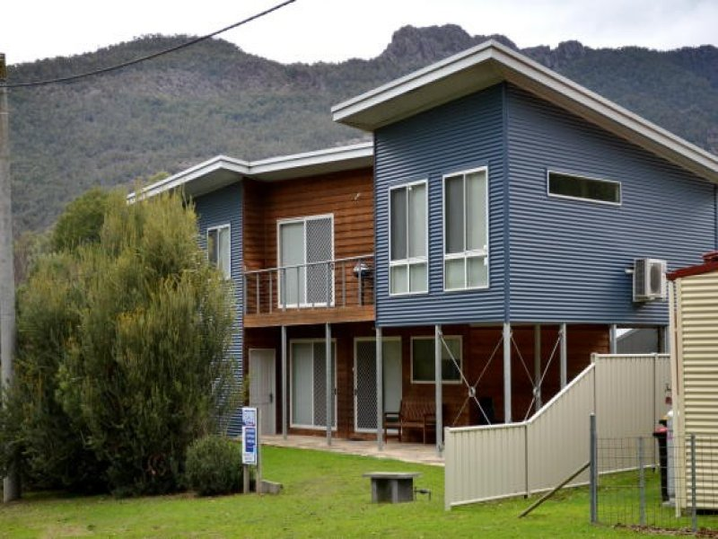 Address available on request, Halls Gap, Vic 3381