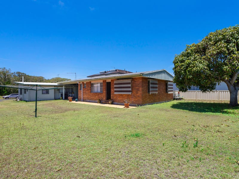 47 Beech Street, Evans Head, NSW 2473