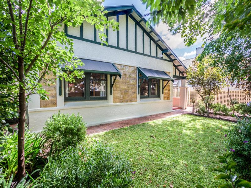 21 Devonshire Street, Hawthorn, SA 5062