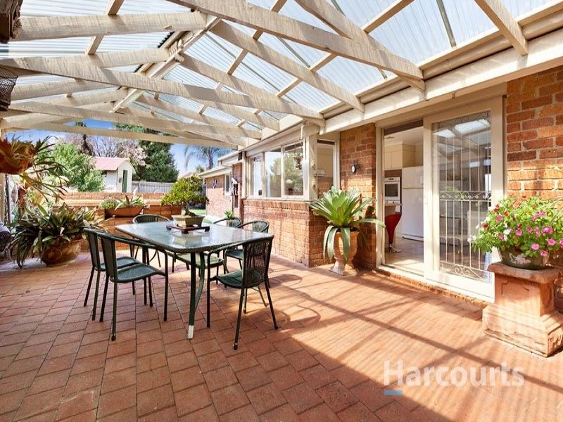 69 Heritage Drive, Mill Park, Vic 3082