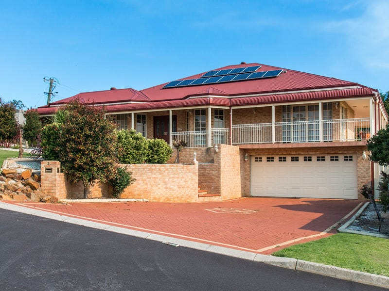 2 Billing Place, Mount Richon