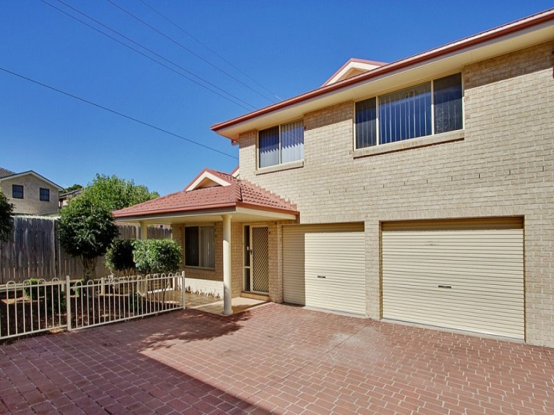 5/620A George Street, South Windsor, NSW 2756