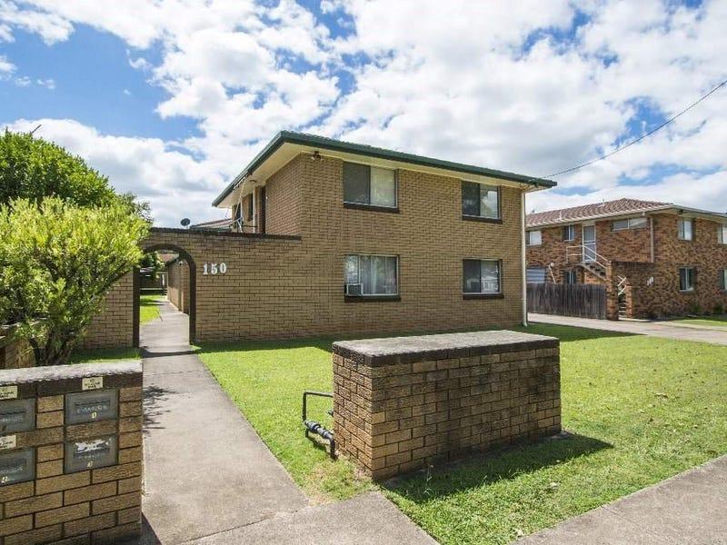 4/150 Oliver Street, Grafton, NSW 2460