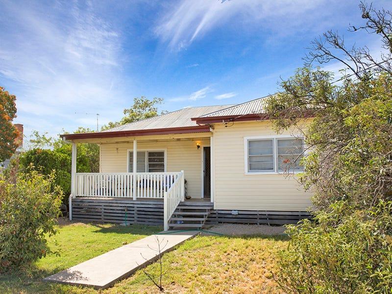 9 Carroll Street, Gunnedah, NSW 2380