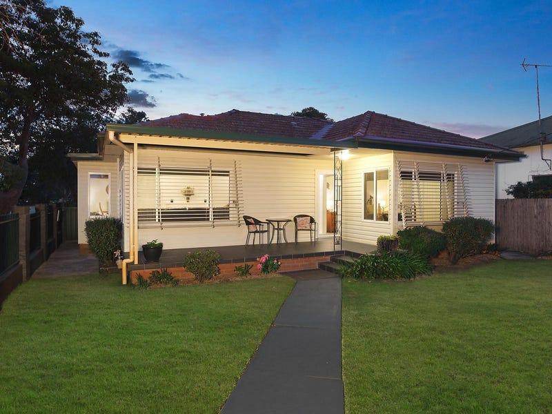 237 Burge Road, Woy Woy, NSW 2256