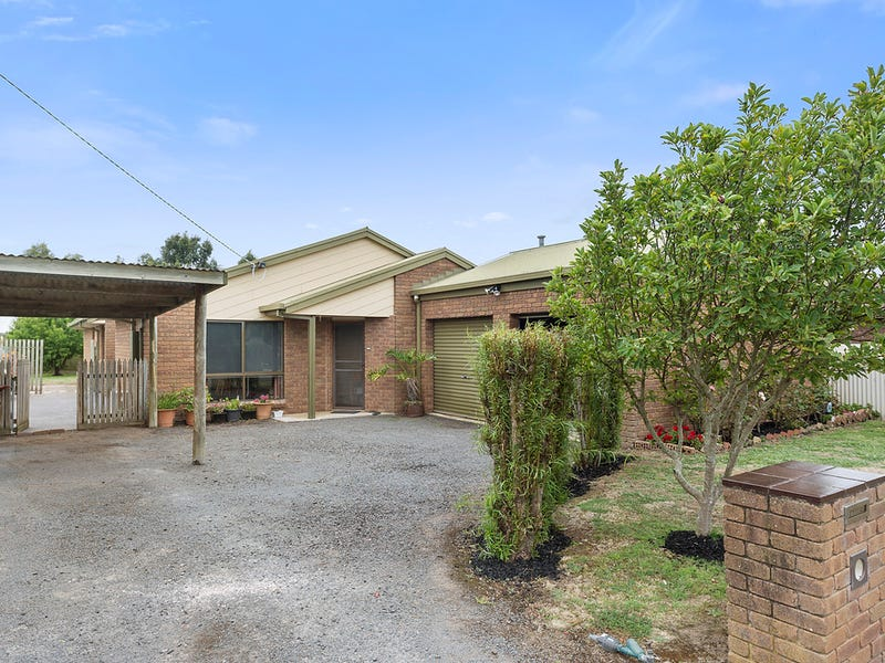 6 Leahy Court, Colac, Vic 3250