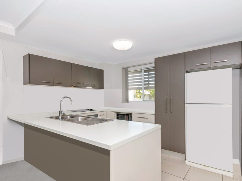 307/38 Gregory Street, Condon, Qld 4815