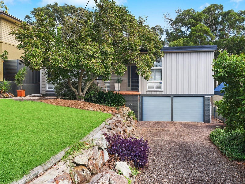 64 Rembrandt Drive, Merewether Heights, NSW 2291