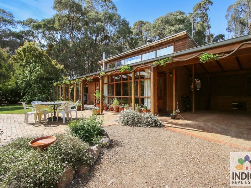 142 Stanley Road, Beechworth, Vic 3747