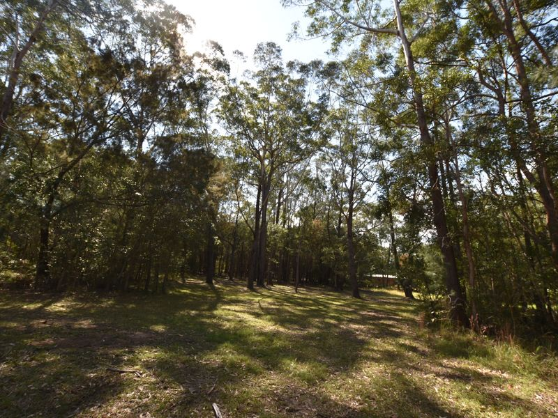 39 NorfolkSt, Russell Island, Qld 4184