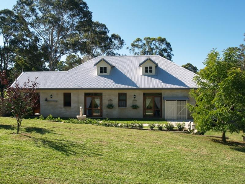 69 Willow Glen Road, Kurrajong, NSW 2758