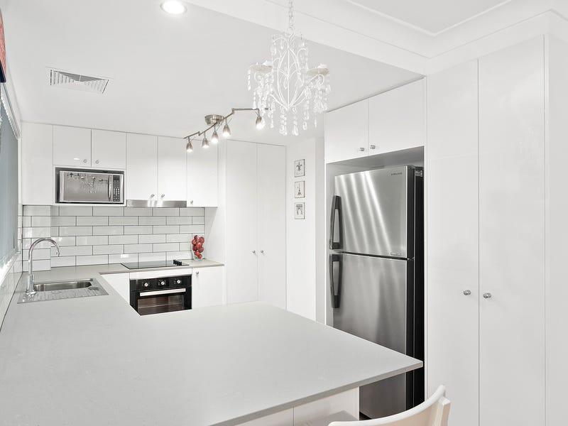 2/22-24 Dianella Street, Caringbah, NSW 2229