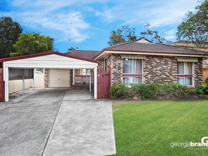27 Greenfield Rd, Empire Bay, NSW 2257