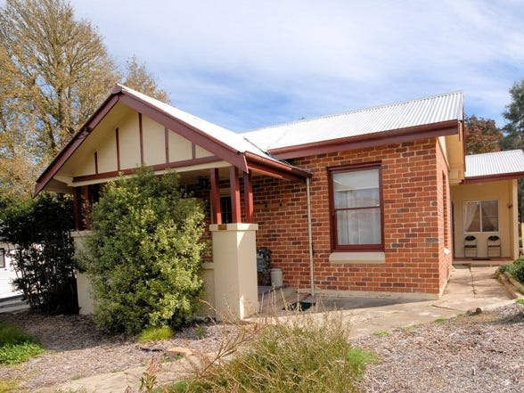 16 Park Lane, Braidwood, NSW 2622