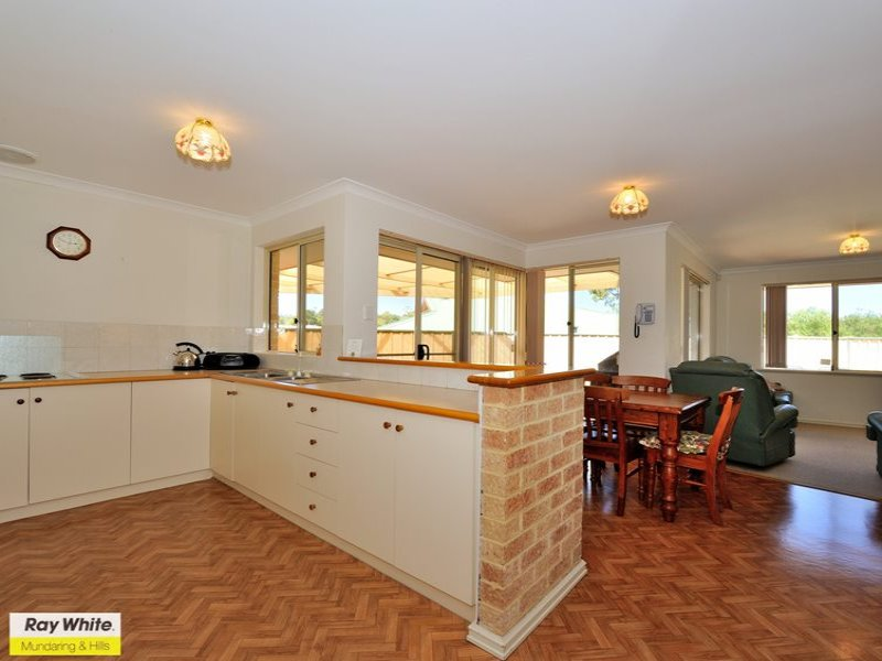 Unit 1/ 2 Walker Street, Mount Helena, WA 6082
