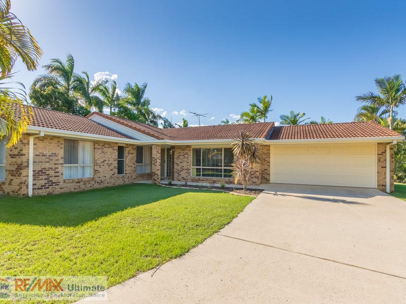 28-30 Shiraz Chase, Morayfield, Qld 4506