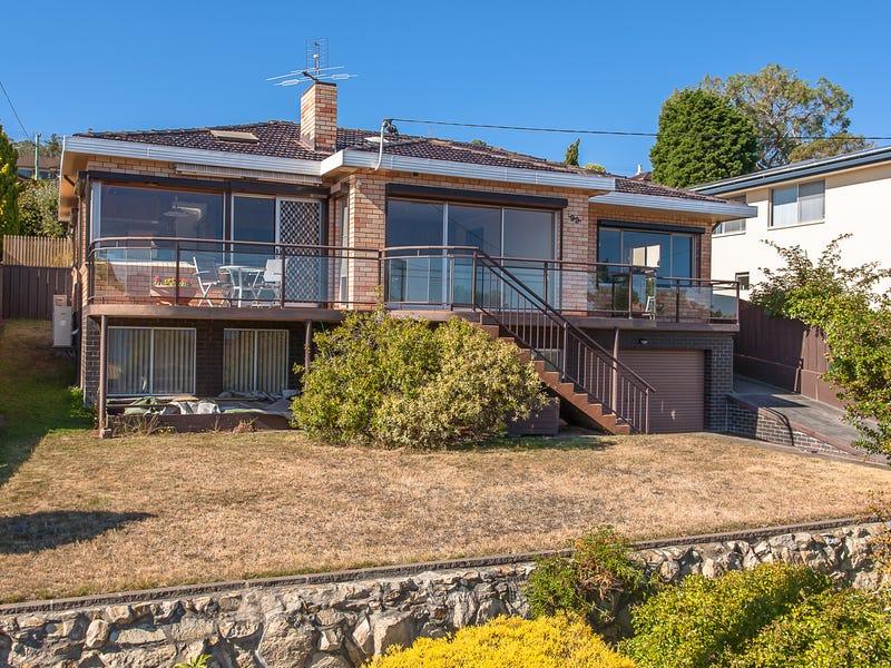 92 Elinga Street, Howrah, Tas 7018