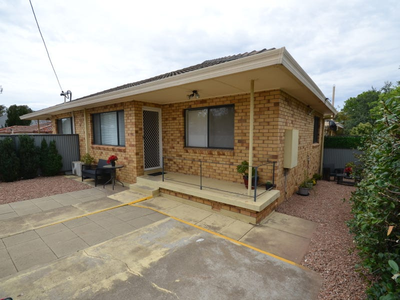 2/8 Martin Street, North Tamworth, NSW 2340
