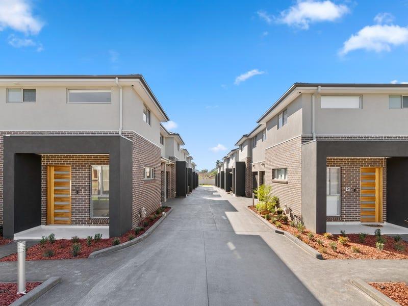 67-69 Brisbane Street, Oxley Park, NSW 2760