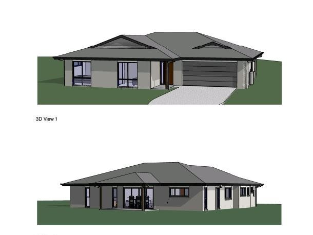Lot 26 Mary View Drive, Yengarie, Qld 4650