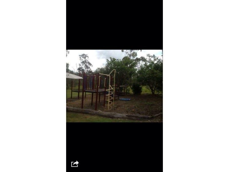 728 Wooroora Road, Ravenshoe, Qld 4888